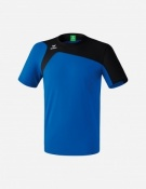 Trainingsshirt rkdvc