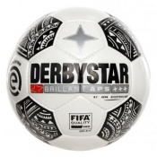 Derbystar brillant design eredivisie