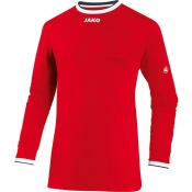 Shirt united rood