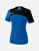 RKDVC trainingsshirt dames